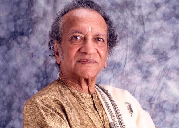 ravi shankar three ragas
