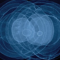 Gravitational Waves was big but what's next