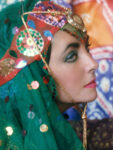 In 1976, actress Elizabeth Taylor and then-aspiring photographer Firooz Zahedi journeyed across the world to Tehran. They dined with royalty, toured ancient sites, shopped in the Grand Bazaar, and perhaps most importantly, took a series of photographs that offer beautiful glimpses of Iran before the revolution and provide an intimate portrait of a 20th-century film icon. Though never intended for public view, Andy Warhol published the photos in Interview magazine shortly after Zahedi and Taylor returned from Iran, and in 2012 they were exhibited at LACMA. Zahedi and Taylor remained close friends and he continued to photograph her throughout the rest of her life. In this episode of Expert Voices, Firooz Zahedi shares the stories behind the captivating images of Elizabeth Taylor in Iran and describes how this remarkable experience influenced his now decades-long career as a celebrated photographer. Sotheby's will offer one of these magnificent photographs, Elizabeth Taylor Dressed as an Odalisque I