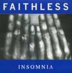 Faithless' timeless classic Insomnia was released on this day (27 November) in 1995, meaning it's exactly 25 years (or 219,000 hours) since Maxi Jazz confessed his longing for a good night's slumber.